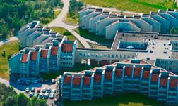 centr-zdorovya-energetikas-litva_mini