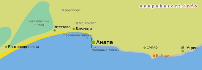 anapa_geografiya