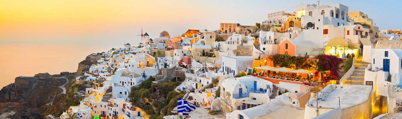 grecce-slaid