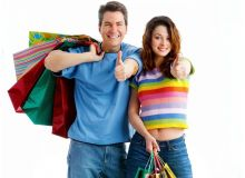 220x160-images-content-turs-shopp-shoping8209446697